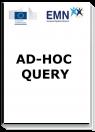 EMN AD-HOC QUERY