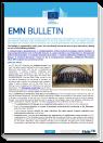Cover of the EMN Bulletin (oct-dec 2015)