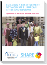 Front page - Building a Resettlement Network of European Cities and Regions