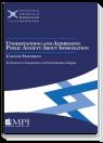 Cover image MPI report