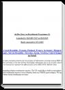 UK ad-hoc query on Resettlement Programmes