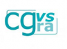 Logo CGRS