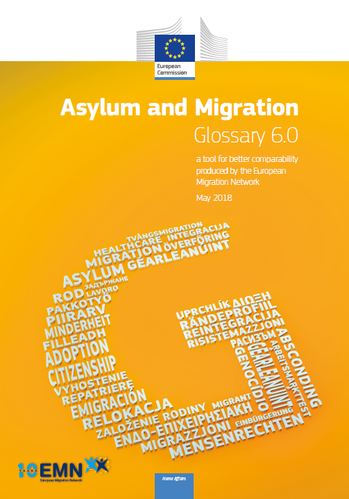 Cover Glossary 6.0
