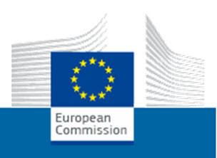 EUROSUR kicks-off | EMN