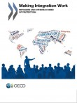 Cover booklet Making Migration Work OECD