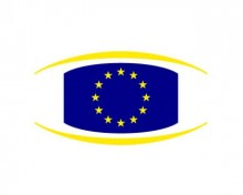 Logo of the EU COuncil