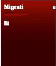 Cover Annual Report Migration 2010