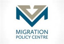 Migration Policy Center Logo