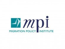 Logo Migration Policy Institute