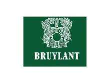 Logo of Bruylant