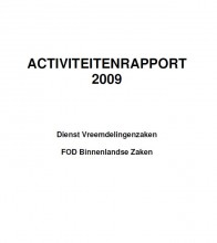 picture front annual report