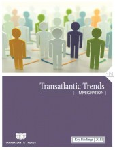 cover report Translantic trends