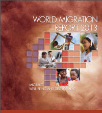 Image World Migration Report 2013